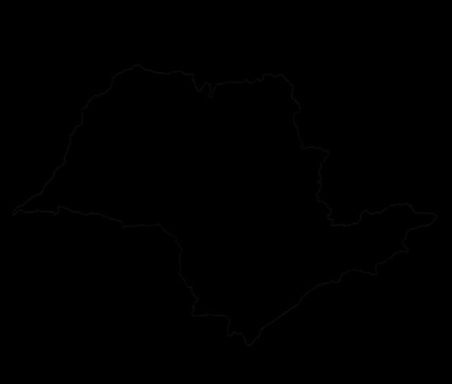 ilustração do produto